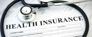 Best Companies for Health Insurance