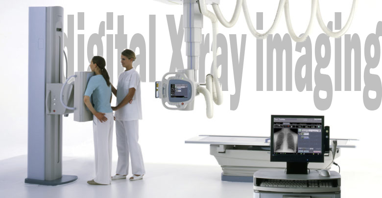How To Prepare For Your Digital X-Ray
