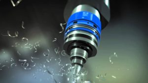 CNC Machining: How It Works And The Industries It Benefits