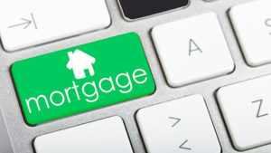 7 Tips For Choosing The Best Syracuse Mortgage Loan