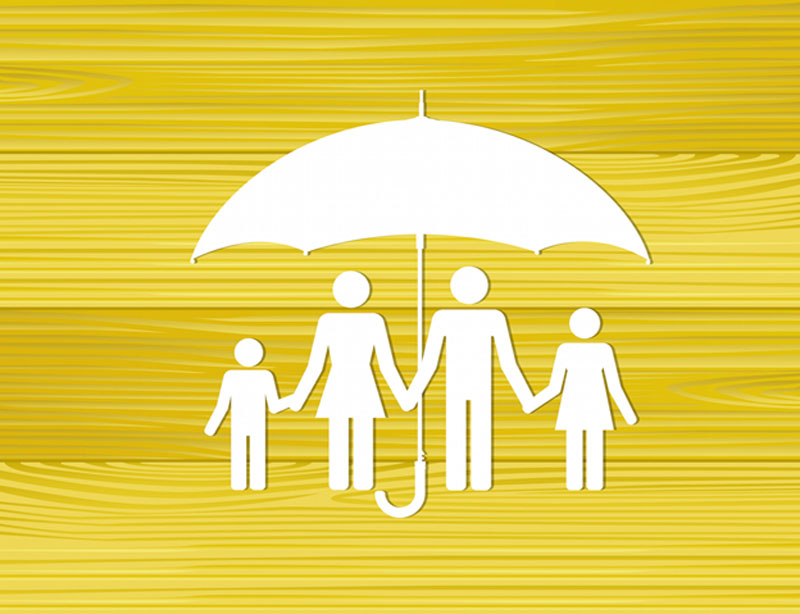 Understanding Different Types of Life Insurance Policies in Perth