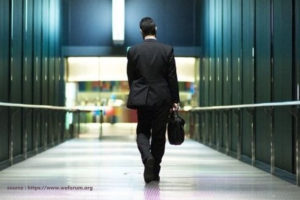 Finding A Career That Has Job Security