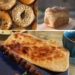 Jewish Bread That Are Part of Everyday Life