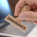 Making Small Business Health Insurance Affordable