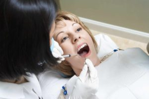 Tips For Great Dental Health And Lifestyle