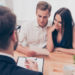Mortgage Brokers Advice: Applying for your First Mortgage to Buy a Home