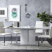 The Essence of Home Furniture