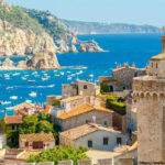 Holiday & Travel Guide For Costa Dorada, Spain