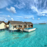 Holiday & Travel Guide For Maldives