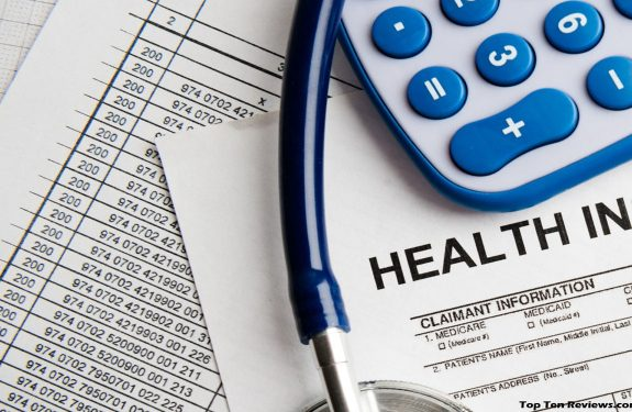 Health Insurance - Online Quotes Offer Less Pressure