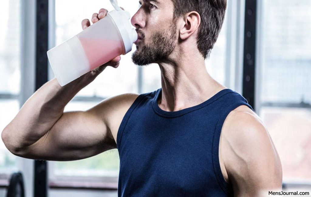 Compare Fitness Supplements Business to seek out the ideal