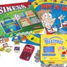 Exciting Business Games Teach Little one's Entrepreneurial Capabilities