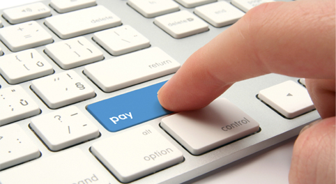 Online Payment Make Easy and Safe for All Kinds Of Payment Transactions