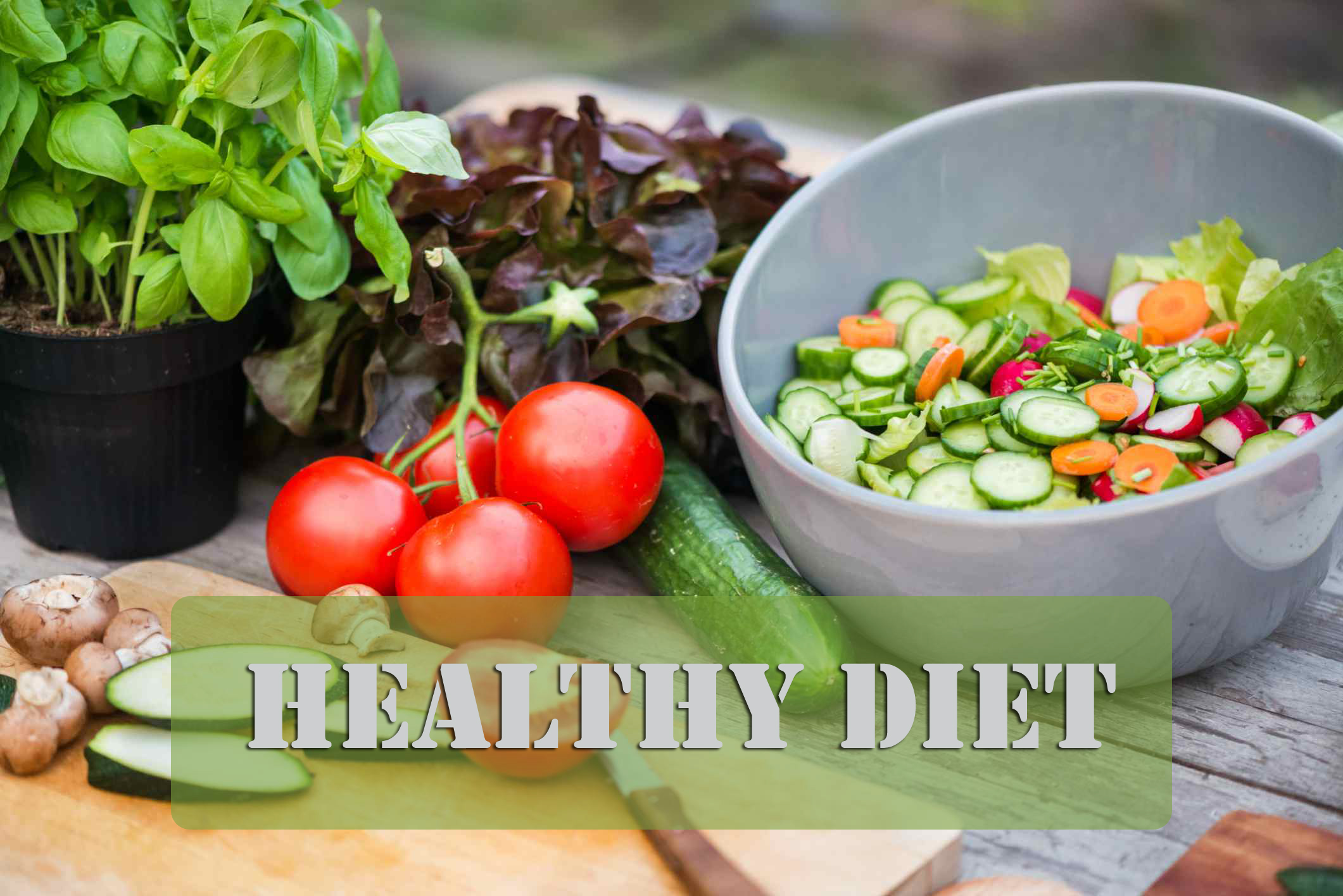 What You Ought To Find Out About Nutrition Along With Your Body