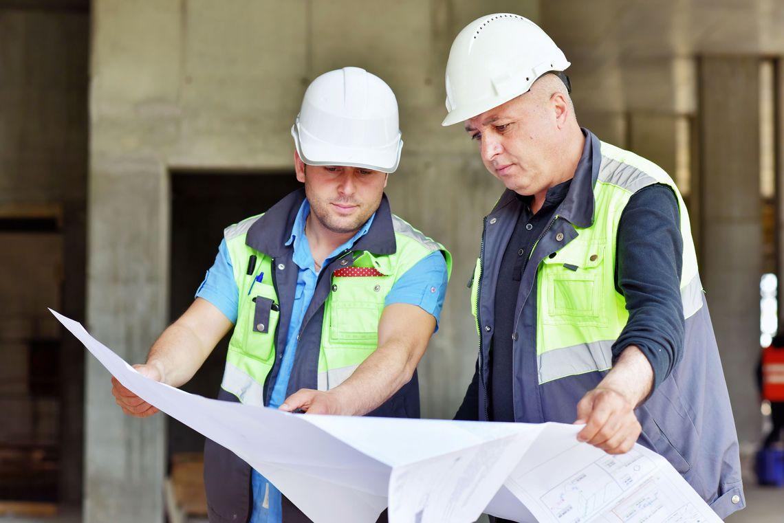 (On The Job Education) Job Instruction Training