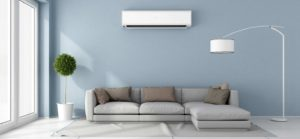 Reasons To Have Air Condition System Checkup