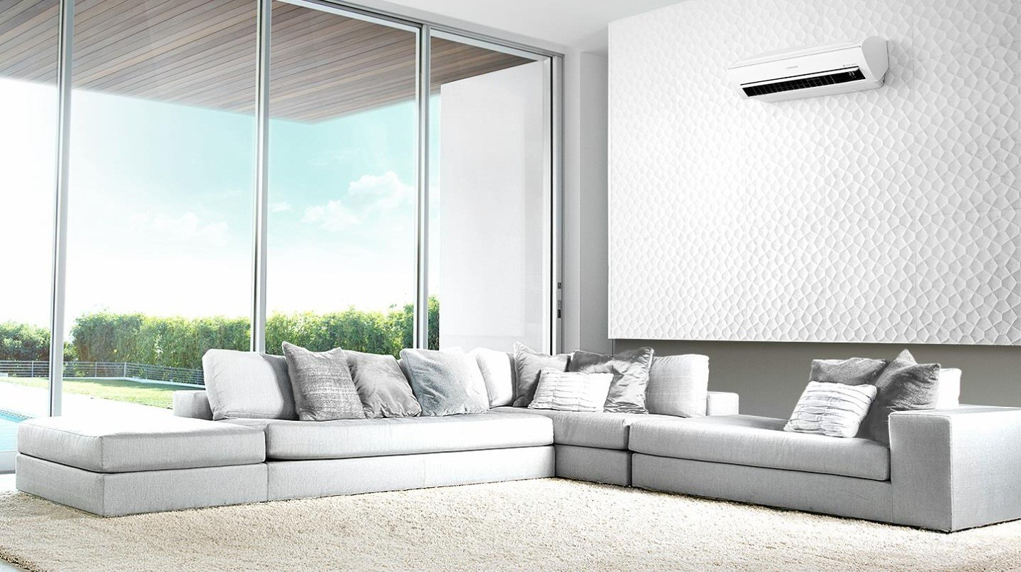 Reasons To Have Air Condition System Checkup - 1