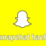 Find Out How to Hack Snap Chat
