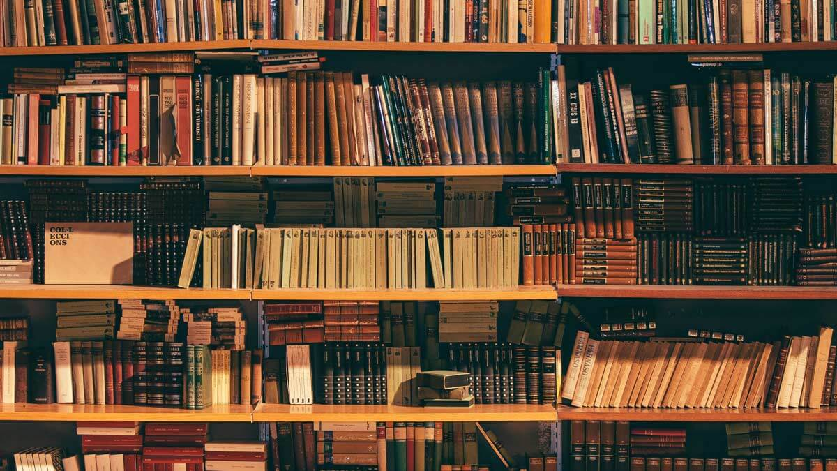 10 Business Books That Really Make A Difference