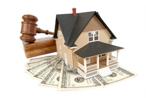 Investing in Home Tax Sales