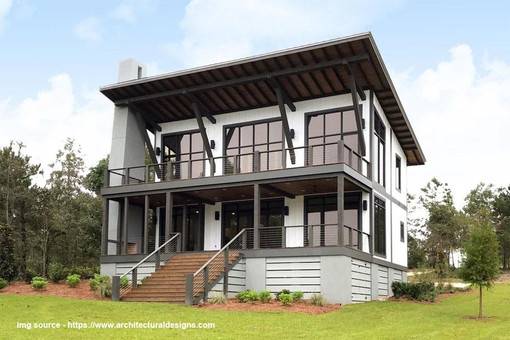 Home Design & Property Plans