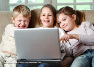 Free of charge On line Finding out Games For Little ones