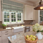 Your Kitchen Feels Hot? These Are some Steps to Try on