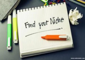 3 Article Writing Tips - How to Write More Lucrative Articles For the Home Business Niche