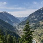 Your Basic Pakistan Travel Guide
