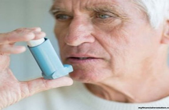 Health Insurance - Asthma - Dealing With Insurance Costs