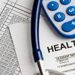 Health Insurance – Online Quotes Offer Less Pressure