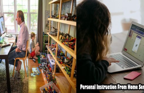 5 Factors to Drop the Experienced Who Offers Private Instruction From Home Services